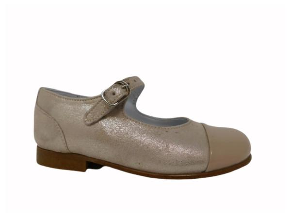 19302 cuir