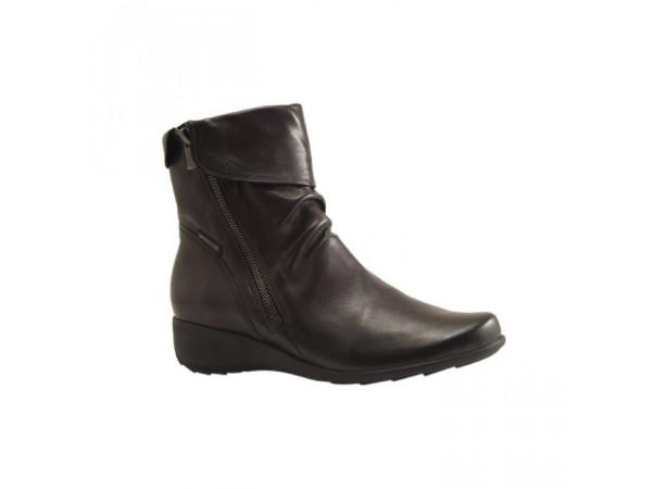 seddy leather