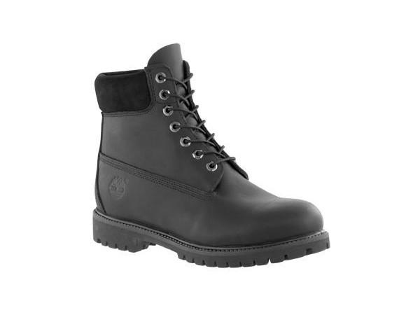 c10054 leather