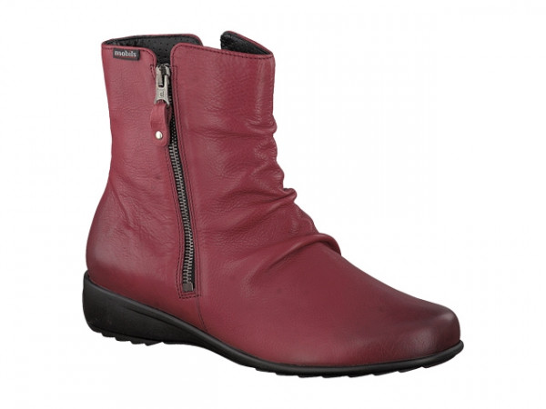 salome leather