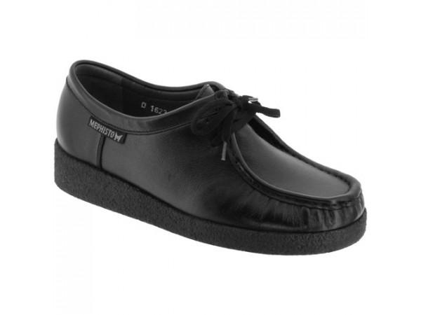 christy 4800 black