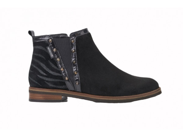 paulita leather