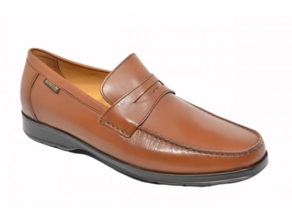 howard leather