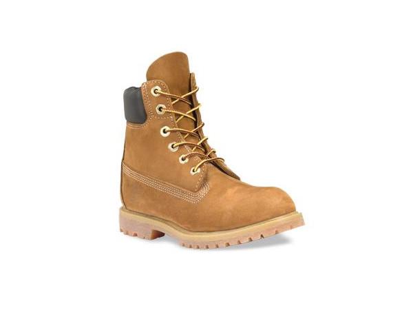 c10360 6 in premium boot