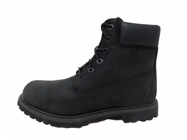 c8658 a 6in premium boot w