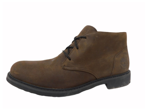 5555r 5557r leather