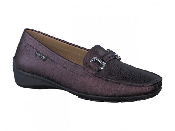 natala nicole leather