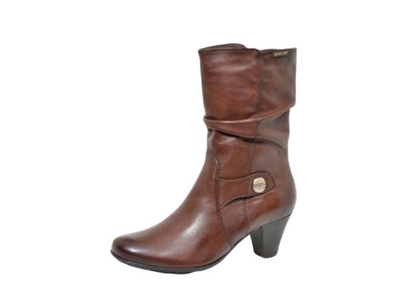 britanie leather