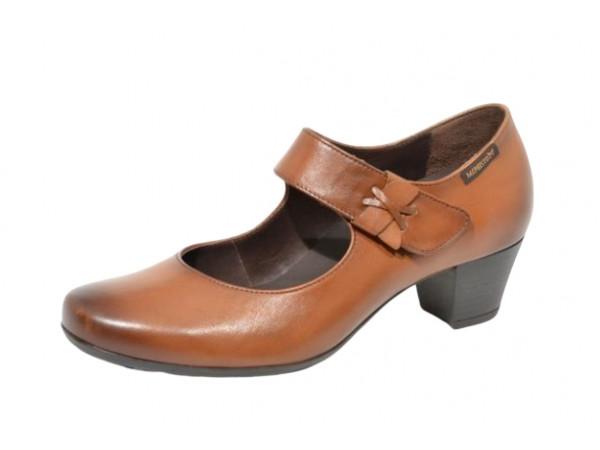 madisson leather