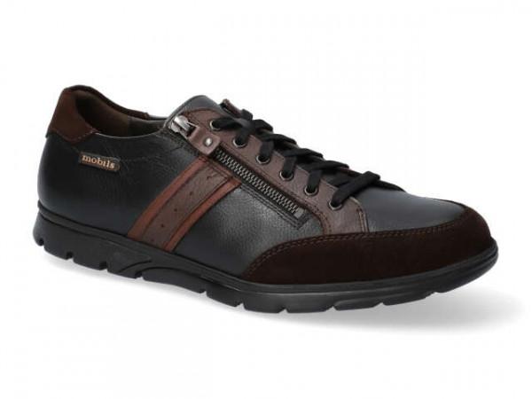 kristof leather